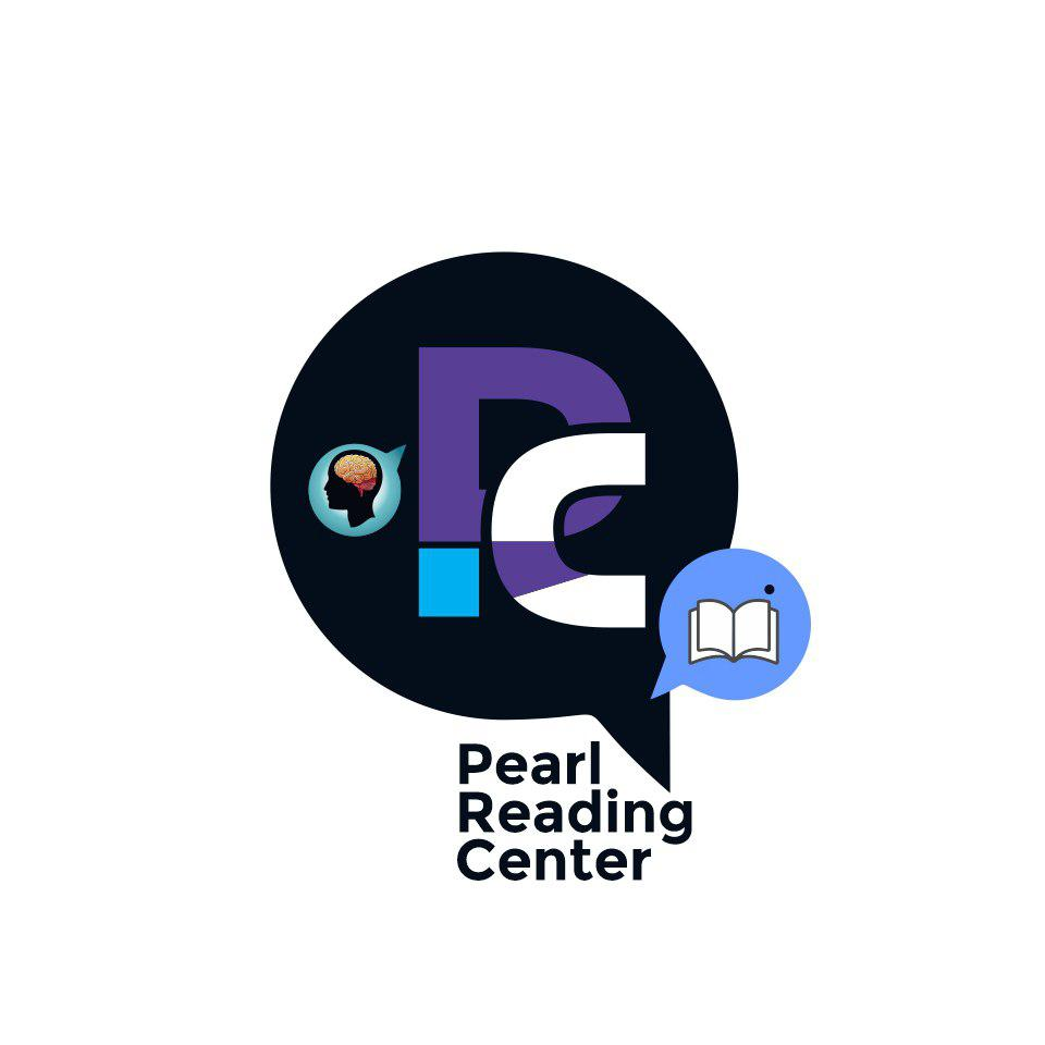 Pearl Reading Center